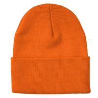 ATC™ C100 Knit Toque