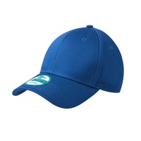 NEW ERA NE200 ADJUSTABLE STRUCTURED CAP