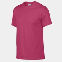 GILDAN 8000 DryBlend ® 50 Cotton/50 Poly T Shirt