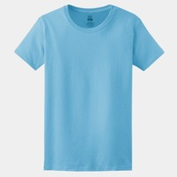 FRUIT OF THE LOOM  L3930R HD Cotton Women's Short Sleeve