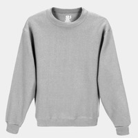 FRUIT OF THE LOOM 82300R SuperCotton™ Crewneck