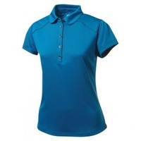 OgioLOG112 Ladies' Vamp Polo