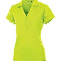 Golfshirts - Japorms Custom Clothing a04dc344f273