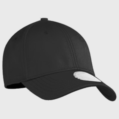 9505ecb1039 NEW ERA NE1000 STRUCTURED STRETCH COTTON CAP - Japorms Custom Clothing