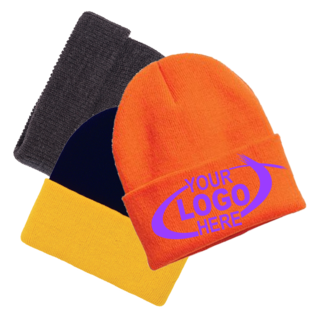 Design your toques online