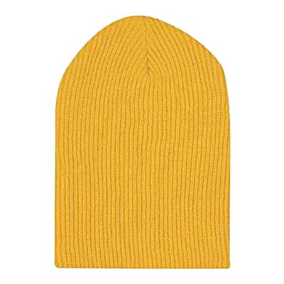 ATC C112 Longer Length Knit Beanie Thumbnail