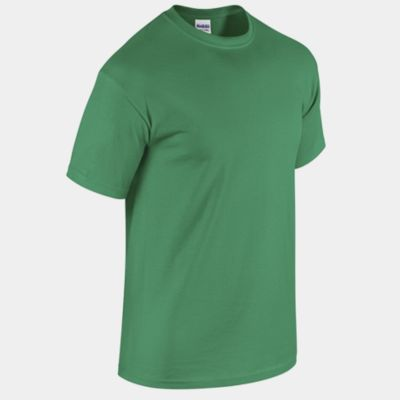 GILDAN 5000 Heavy Cotton ™ 100% Cotton T Shirt Thumbnail