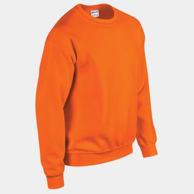 Customized Sweater Print & Embroidery  #1 Source of Custom