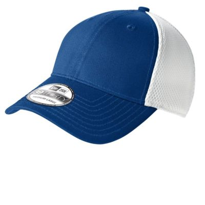 NEW ERA NE1020 STRETCH MESH CAP Thumbnail