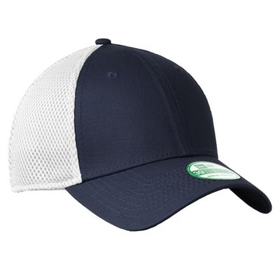 NEW ERA NE302 STRETCH MESH YOUTH CAP Thumbnail