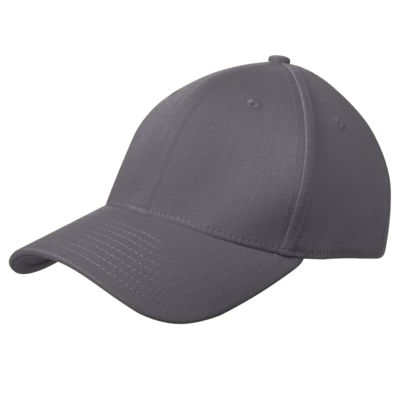 NEW ERA NE1000 STRUCTURED STRETCH COTTON CAP Thumbnail