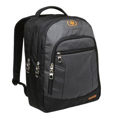 "Ogio 411063 Colton 16"" Laptop Backpack Thumbnail"