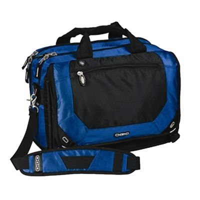 Ogio 711207 Corporate City Messenger Thumbnail