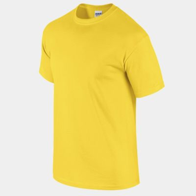 Gildan 2000 Ultra Cotton® Crewneck T-Shirt Thumbnail